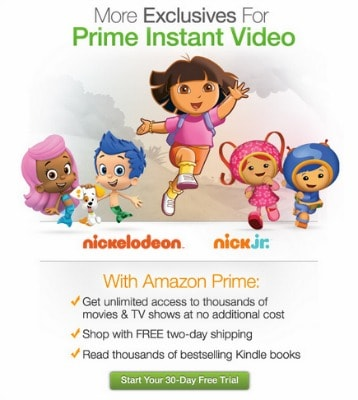 Amazon-Prime-FREE-Instant-Video-Trial