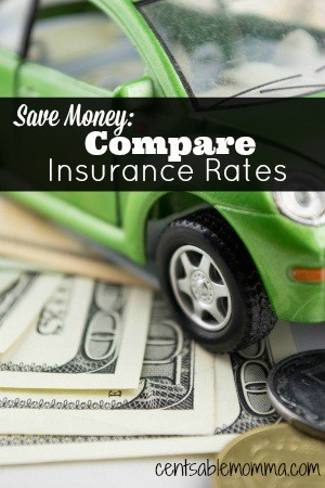 Save-Money-Compare-Insurance-Rates
