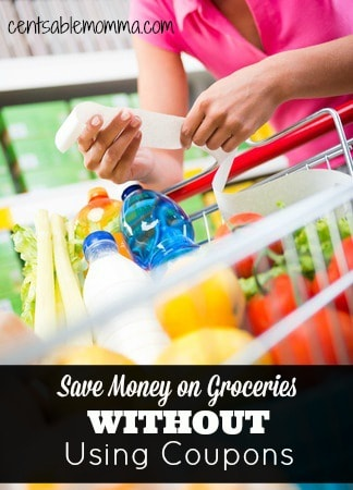 Save-Money-on-Groceries-Without-Using-Coupons