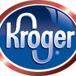 Kroger_logo_opt