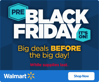 Walmart-Pre-Black-Friday-Sale