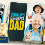 Shutterfly-Fathers-Day