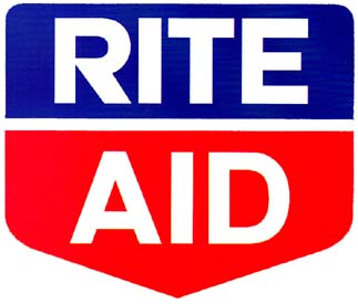 Rite-Aid-logo