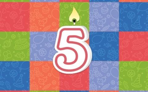 Swagbucks-5th-Birthday