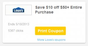 Lowes-Printable-Coupon