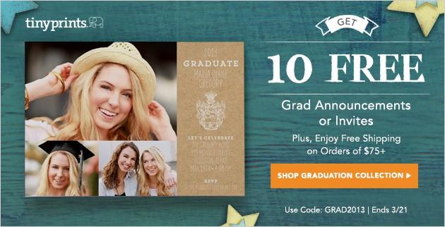 Tiny-Prints-FREE-Graduation-Announcements