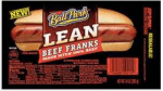 Lean-Ball-Park-Franks