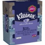 Kleenex-Ultra-Facial-Tissue-3pk