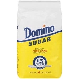 Domino-Sugar-Coupon