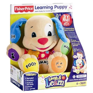 Fisher-Price-Learning-Puppy