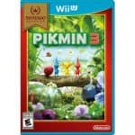 Pikmin 3 Wii U Video Game: $15 (25% off) + FREE Shipping