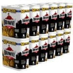 Brawny-Giant-Paper-Towels-Pick-a-Size-24ct