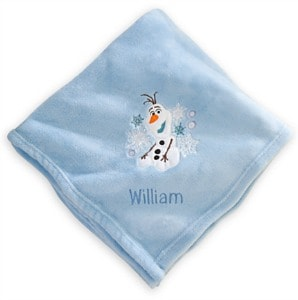 Olaf-Fleece-Throw