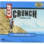 Clif-Crunch-Chocolate-Chip-Granola-Bars