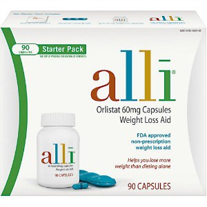 Best fast diet pills