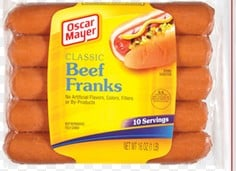 Oscar-Mayer-Beef-Franks