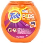 Tide-Pods-Spring-Meadow-77ct
