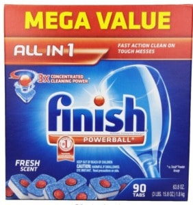 Finish-Powerball-Tablets-90ct