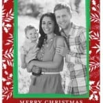 Shutterfly-Water-Springs-Christmas-Card