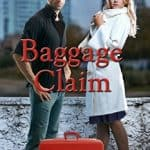 FREE Kindle Book: Baggage Claim: Book 1 (Tru Exceptions)