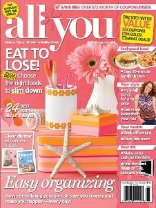 All-You-Magazine-Cover