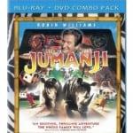 Jumanji-Blu-ray-DVD-Combo