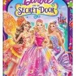 Barbie-and-the-Secret-Door-DVD