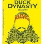 Duck-Dynasty-Season-5