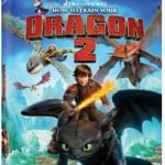 How-to-Train-Your-Dragon-2-Blu-ray-DVD-Combo