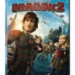 How-to-Train-Your-Dragon-2-DVD