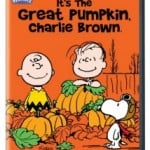 It's-the-Great-Pumpkin-Charlie-Brown