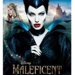 Maleficent-DVD-Preorder
