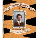 Napoleon-Dynamite-10th-Anniversary-Blu-ray-DVD-Combo