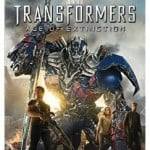 Transformers-Age-of-Extinction-Blu-ray-DVD-Combo