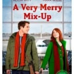 A-Very-Merry-Mix-Up