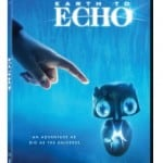 Earth-to-Echo-DVD