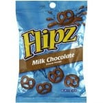 Flipz-Chocolate-Covered-Pretzels