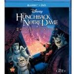 Hunchback-of-Notre-Dame-Blu-ray-DVD-Combo