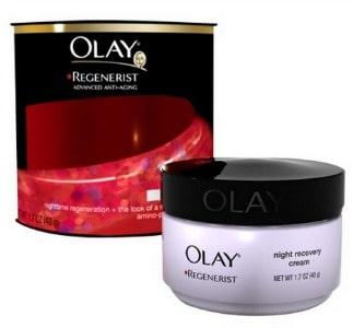 Olay-Regenerist-Night-Recovery-Cream