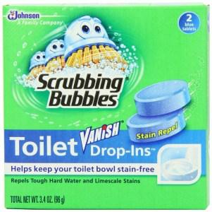 Scrubbing-Bubbles-Drop-Ins