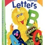 Sesame-Street-Learning-About-Letters