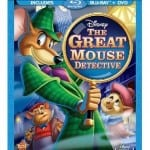 The-Great-Mouse-Detective-Blu-ray-DVD-Combo