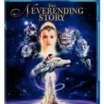 The-NeverEnding-Story-Blu-ray