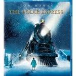 The-Polar-Express-Blu-ray