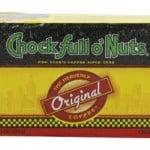 Chock-Full-O-Nuts-Original-Blend-Brick