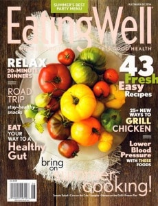 EatingWell-Magazine