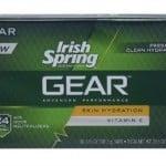 Irish-Spring-Gear-Bath-Soap