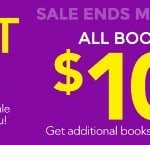 2017 Entertainment Book: $9 + FREE Shipping