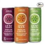 Izze-Sparkling-Juice-Variety-Pack