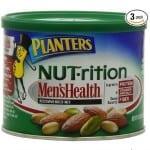 Planters-Nutrition-Men's-Health-3pk